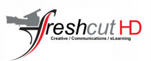 FreshCut HD Creative, Video Communications & eLearning
