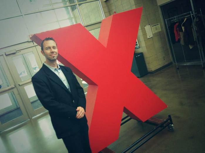 Doug-TEDX-Web
