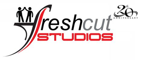 FreshCut Studios 20th Anniversary SM